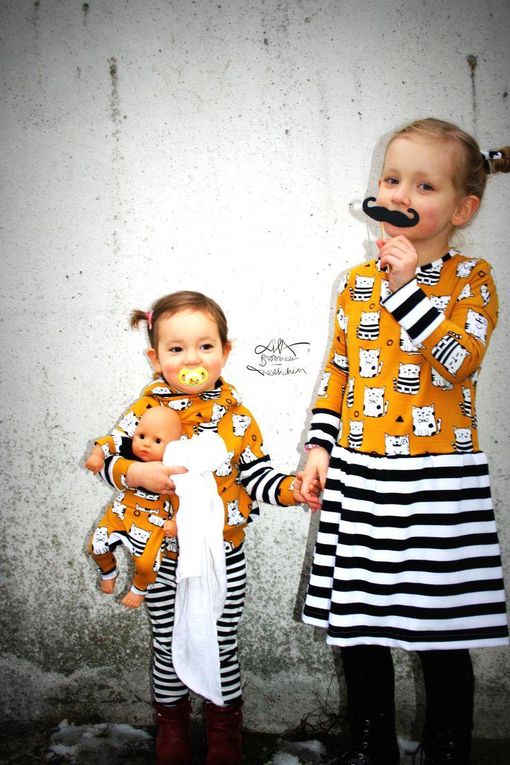 201 besten Nähen: für Kinder Bilder auf Pinterest | Nähen für kinder ...