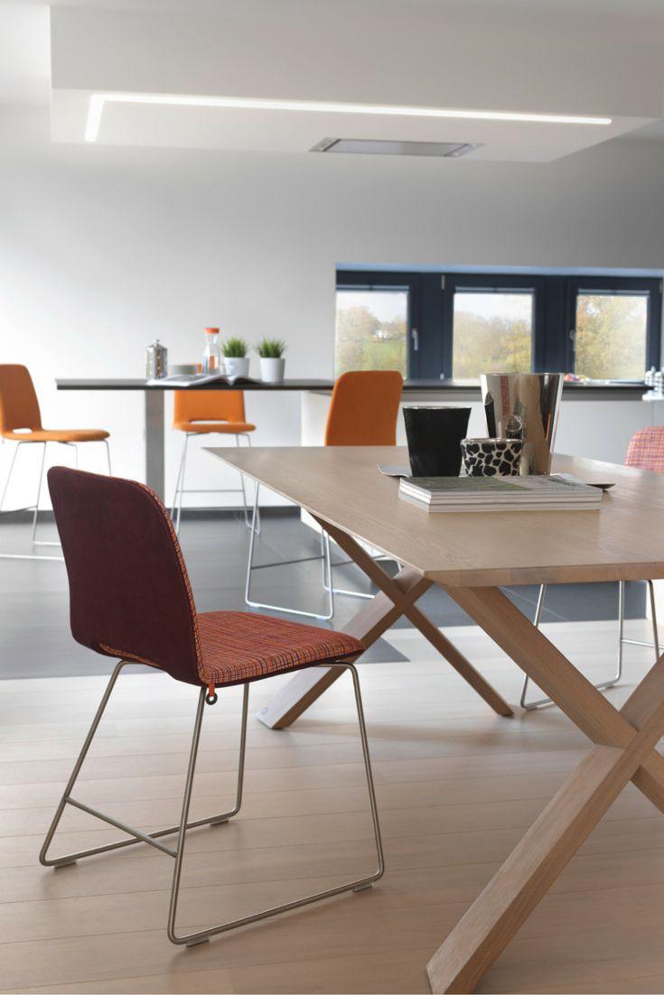 310 best images about eetkamers kasten salon tafels en for Massenhoven top interieur
