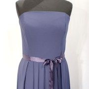 Dessy UK27245 Prom | Bridesmaid Dress Size 10 Colour Amethyst Price £50.00