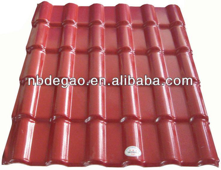 1000 ideas about corrugated plastic roofing sheets on pinterest pergola ideas pergola roof. Black Bedroom Furniture Sets. Home Design Ideas