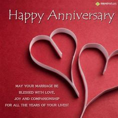 marriage anniversary sms happy marriage anniversary anniversary                                                                                                                                                                                 More