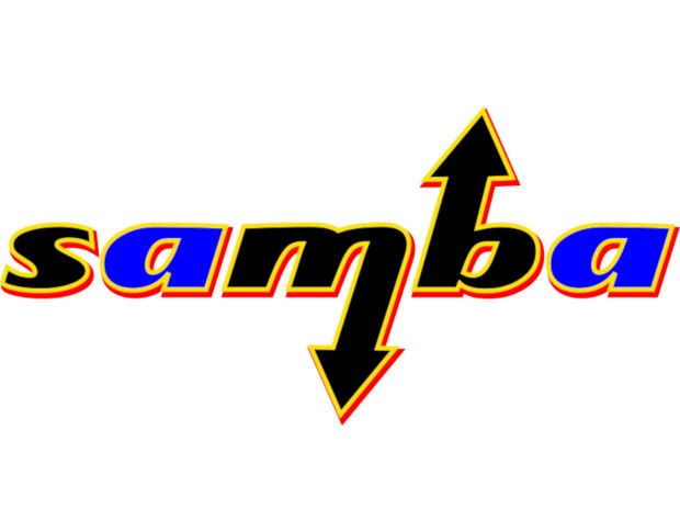 How to set up quick and easy file sharing with Samba - http://www.liveuniverse.club/how-to-set-up-quick-and-easy-file-sharing-with-samba/