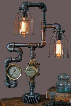eclectic-table-lamps.jpg (428×640)