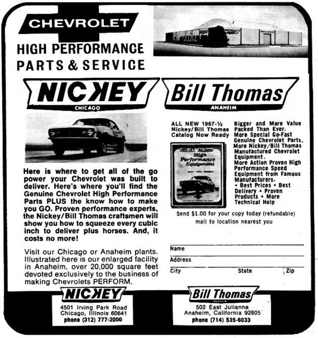 Pin By Chicagobred1 On 1955 Chevrolet Chevy Dealerships Chevrolet Dealership Car Dealership