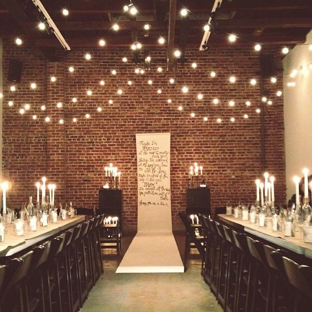 Unusual Wedding Venues In Seattle: 17 Best Images About Seattle Event Venues On Pinterest