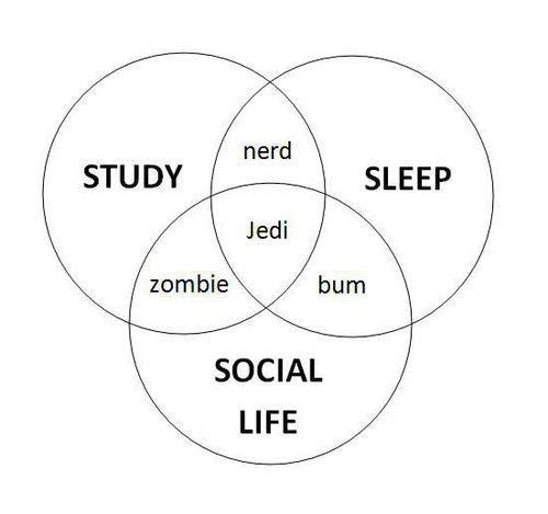 Jedi.