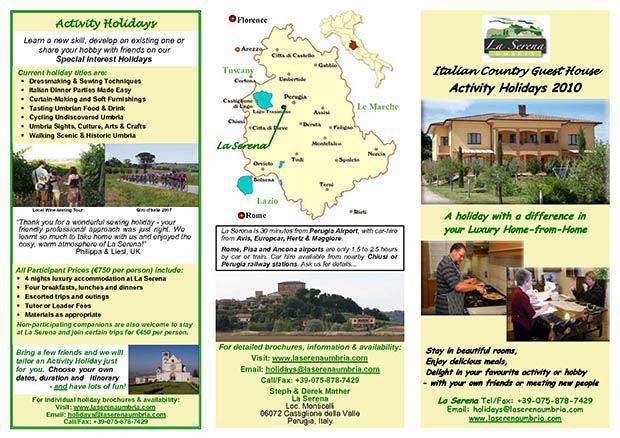 photo regarding Printable Travel Brochures identify printable vacation brochures printable vacation brochures