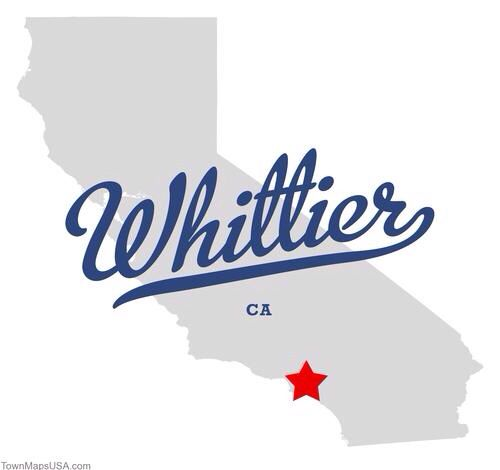 whittier dating The search engine that helps you find exactly what you're looking for find the most relevant information, video, images, and answers from all across the web.