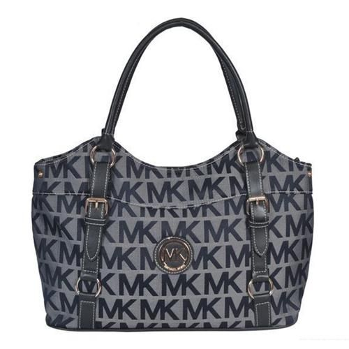 Super Cheap! mk bags for Christmas gift,not long time for cheapest #cheapest #gifts #mk #bags