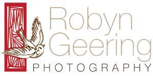 Canberra Photographer | Award Winning | Family, Children's, Newborn, Baby, Couples, Portrait Photographer