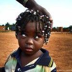 viaggio africa bambino alberto maranesi