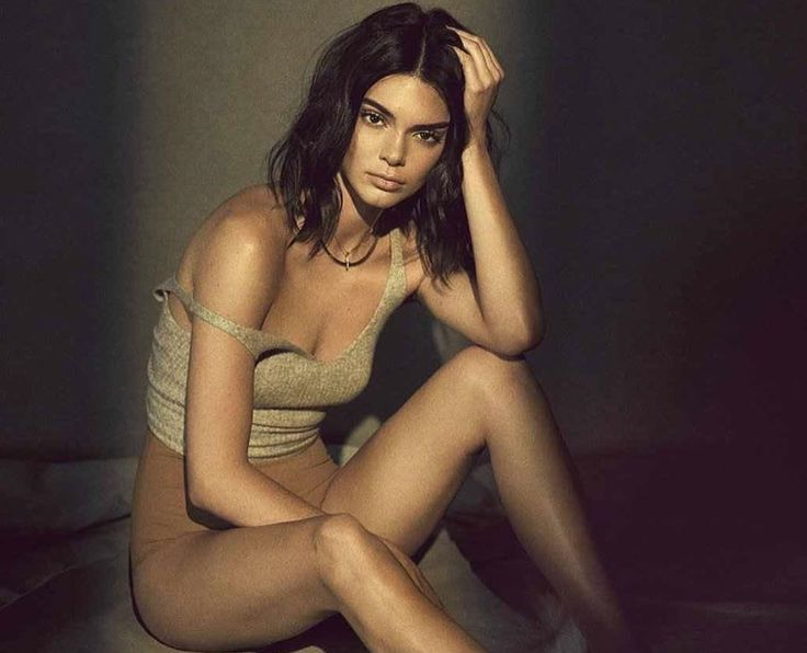 Kendall Jenner Caught Between Blake Griffin And Jordan Clarkson - A$AP Rocky Seems Out Of The Race #KendallJenner celebrityinsider.org #Entertainment #celebrityinsider #celebrities #celebrity #celebritynews