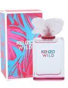 Kenzo Wild 50 ml