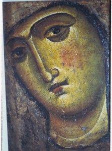 Puglia XII-XIII century