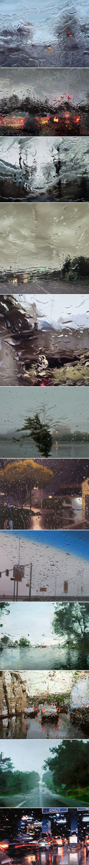 Under the Unminding Sky Gregory Thielker : http://www.gregorythielker.com/images/images.html
