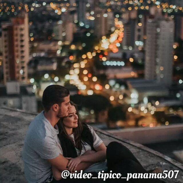 517 Me Gusta 8 Comentarios Videos Tipicos Panama507 Video Tipico Panama507 En Instagram Funny Dating Memes Romance Movies Funny Dating Quotes
