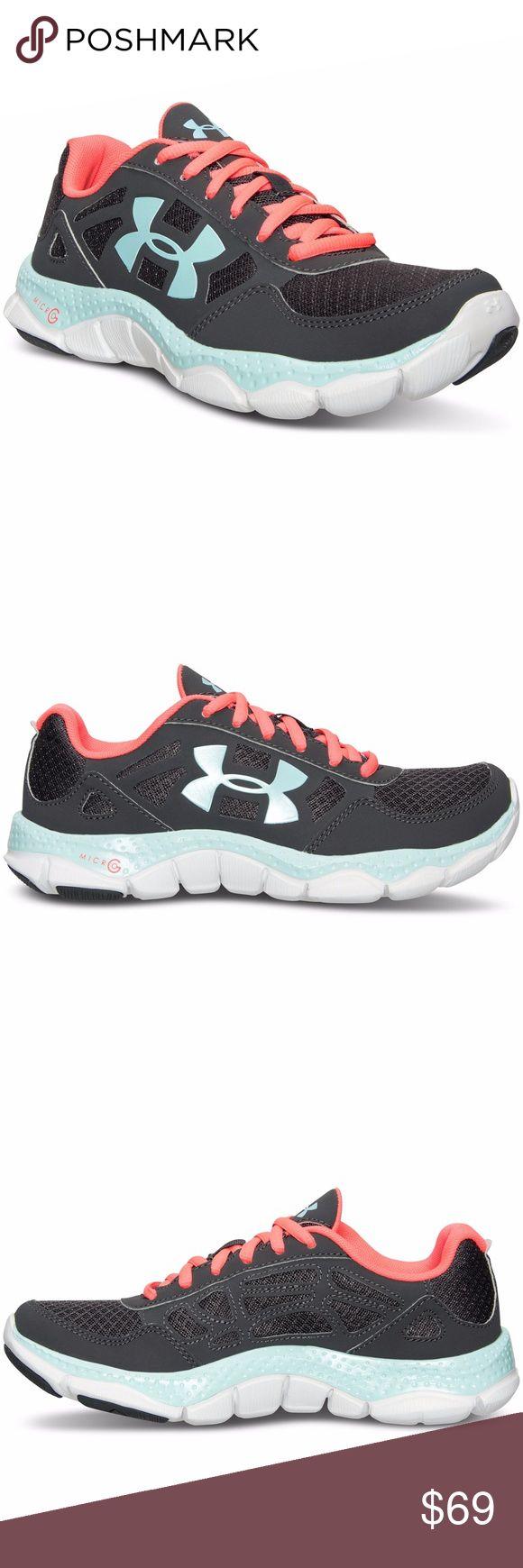 best 25 women u0027s training footwear ideas on pinterest grippy