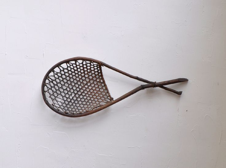 Fish - Japanese scooping basket
