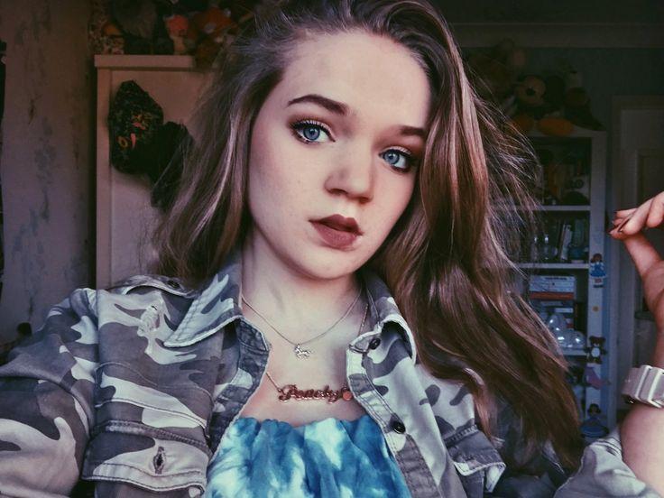 Sapphire (@SapphireSing) | Twitter