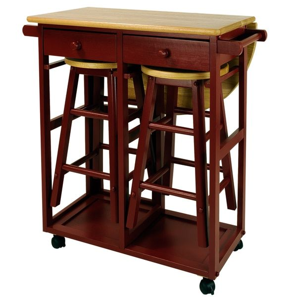 25 Best Ideas About Drop Leaf Table On Pinterest Leaf