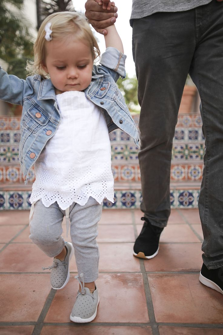 Best 25  Toddler girl outfits ideas on Pinterest | Toddler outfits ...