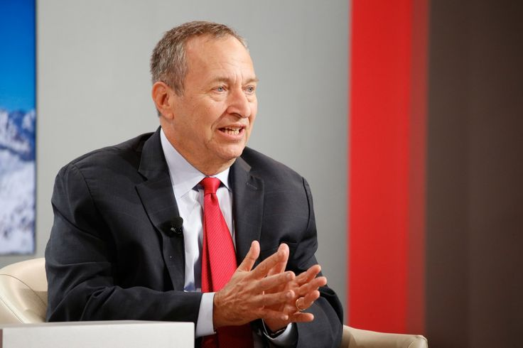 Lawrence Summers: The Business Roundtable's outlandish tax cut claims http://wapo.st/2lbcbxX