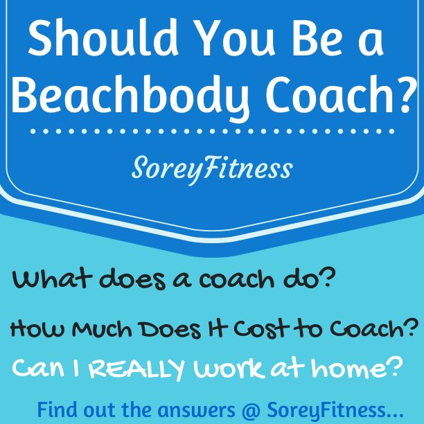 1000 images about all about beachbody on pinterest local colleges