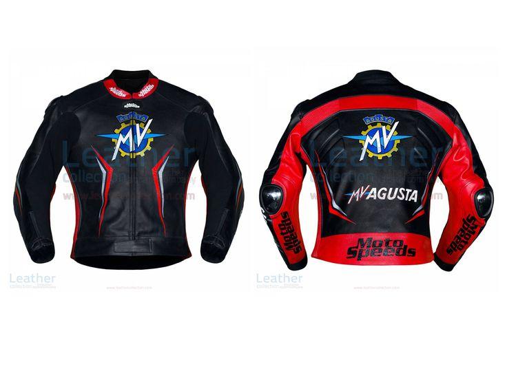 MV Agusta 2017 Motorcycle Leather Jacket  https://www.leathercollection.com/en-we/mv-agusta-2017-motorcycle-leather-jacket.html  #Motorcycle_Leather_Jacket, #MV_Agusta_2017_Motorcycle_Leather_Jacket, #MV_Agusta_Jacket