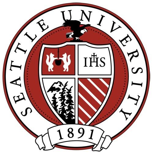 Seattle University - Seattle, WA