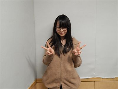 乃木坂46の「の」: 2014年11月アーカイブ