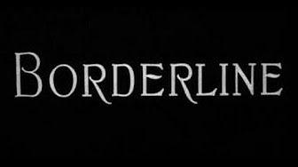 Transtorno de Personalidade Borderline - YouTube