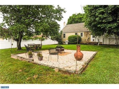 252 MAPLE AVE, Collegeville, PA