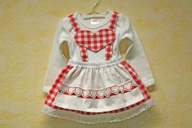 Dirndl Dress Nyc 148 Best Trachten Baby Images On Pinterest Bavaria