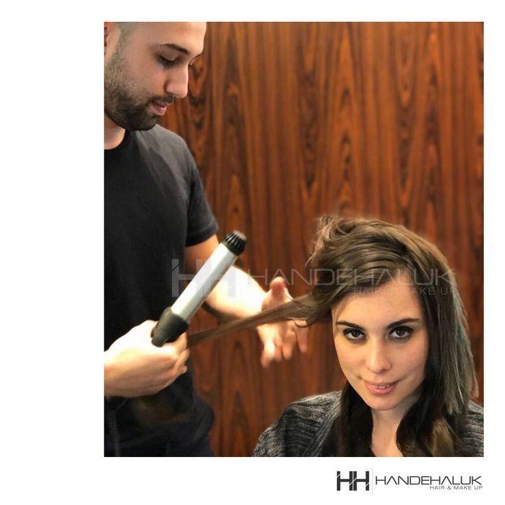 Hafta sonuna bakımlı başlayanlardan mısınız? :)  #HandeHaluk #ulus #zorlu #zorluavm #zorlucenter #hair #hairstyle #hairoftheday #hairfashion #hairlife #hairlove #hairideas #hairsalon #hairstylists #hairinspiration #Avedacolor #hairtrends #Aveda #avedahair #avedahaircut #avedahairstylist #avedahairstyle #avedahairsalon