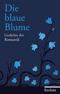 """Die Blaue Blume. Gedichte der Romantik, 2013 /// """"Blue Times"""" 1/10 2014 - 11/1 2015 Kunsthalle Wien Museumsquartier"""