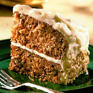 this is the best carrot cake,,,pumpkin carrot cake,,,