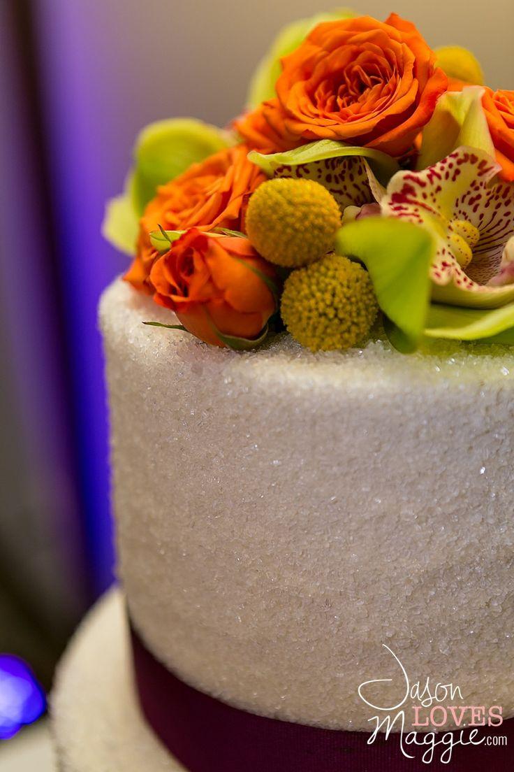 #sparkles #diamondcakes #flowercaketopper #caketopper