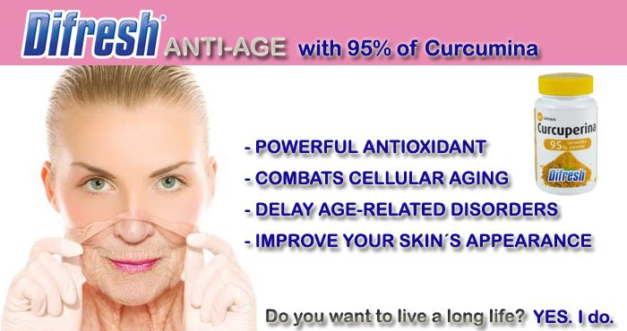 anti age. it has anti-inflammatory, antioxidant, antitumor and anti-hyperglycemic properties. It is also an antimicrobial and anti-cancer drug.