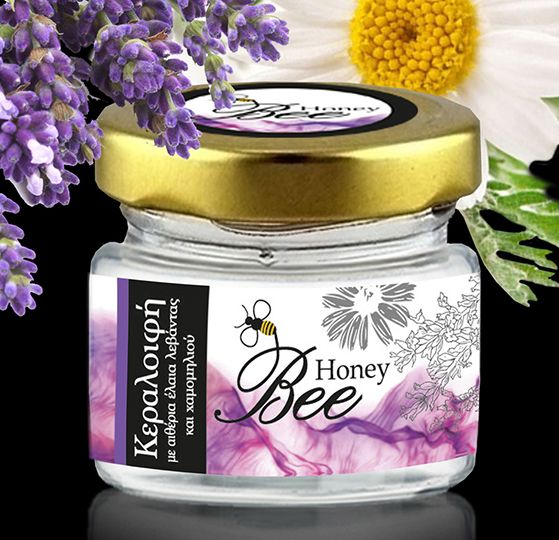 """Check out my @Behance project: """"Bee Honey-Corporate Identity & Packaging"""" https://www.behance.net/gallery/23899467/Bee-Honey-Corporate-Identity-Packaging"""