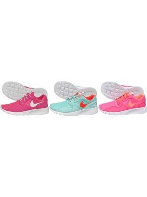 http://marsiconuovo.lovendoperte.it/index.php/nike-kaishi-gs-female-women-scarpe-sportive-ginnastica-trainer-fashion-moda-donna-ragazza-bimba-705492-601-300-600-palestra-corsa-camminata-running-footing-sport-new-originals.html