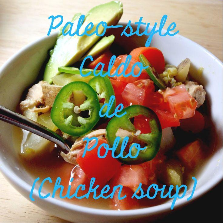 caldo-de-pollo-chicken-soup-paleo.jpg 1,600×1,600 pixels