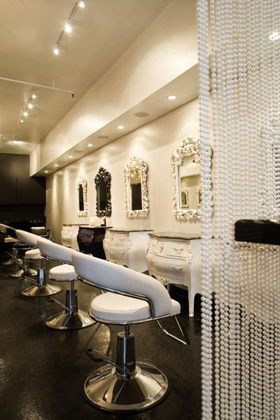 Beauty Salon Design Ideas small salon design beauty salon interior post your free listing today hair news network Find This Pin And More On Beauty Salon Decor Ideas