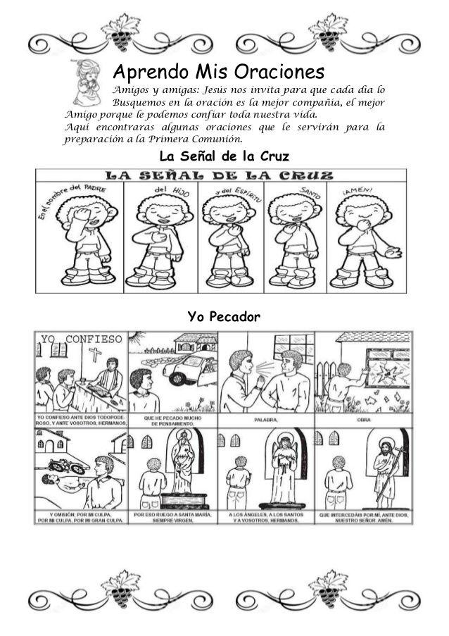 Pinterest Catequesis Para Niños De Primera Comunion Buscar Con Google Temas De Catequesis Primera Comunion Versículos De La Biblia Para Niños