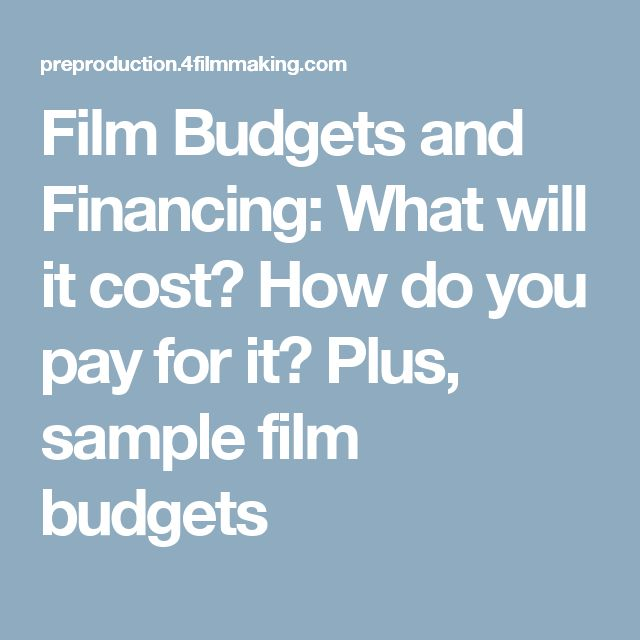 10 best FILM PRODUCING images on Pinterest Filmmaking, Film school - movie storyboard free sample example format download