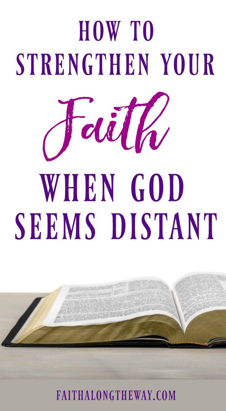 4392 best Abundant Life for Christian Women images on Pinterest ...