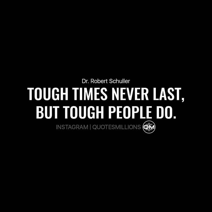 """3,356 Likes, 5 Comments - Quotes Success & Motivational (@quotesmillions) on Instagram: """"The tough times will never be that long. #quotesmillions @quotedattitude."""""""