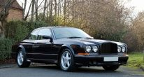Bentley for sale | Classic Driver