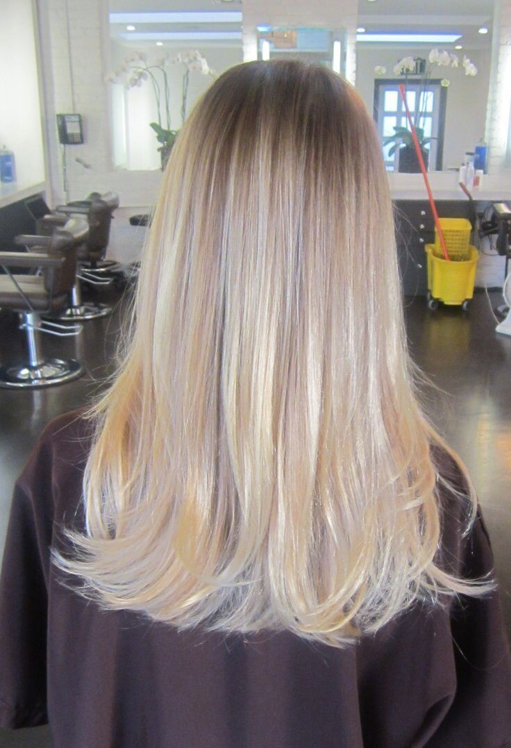 Best 25 lavender highlights ideas on pinterest lavender hair blonde hair subtle lavender highlights google search more pmusecretfo Choice Image