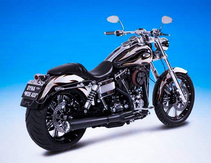 36 best Zodiac Custom Bike Kits images on Pinterest   Bike kit ...