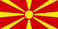 Tobson och alla bidragen: Dance Alone / Makedonien 2017